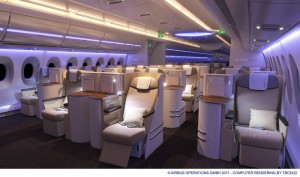 800x600_1396813416_A350_XWB_Business_Class_Night