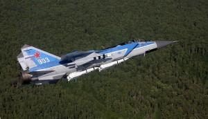 MiG-31E_3_main