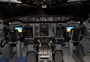 K66185+AWACS+med