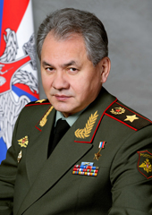 shoygu-new_170
