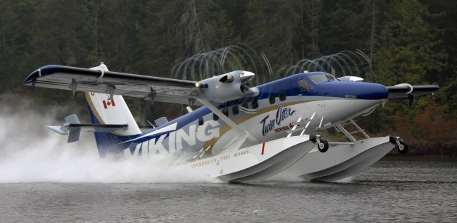 Viking-1-On-the-Water-640x313