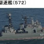 ウダロイ572