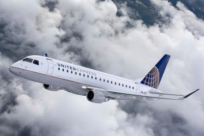E175UnitedExpress