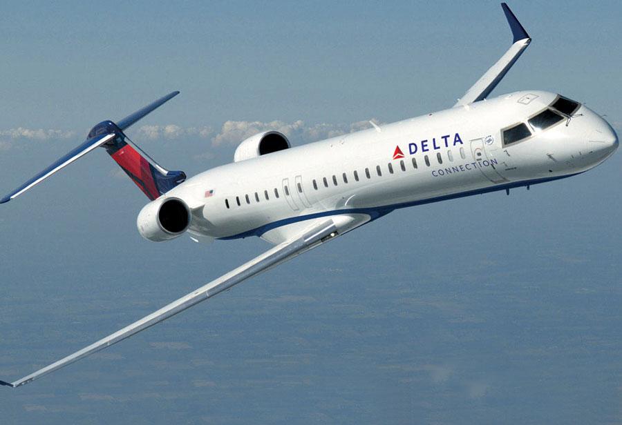 delta_crj-900