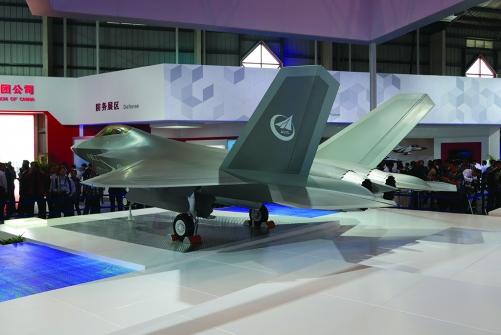 J-31量産機