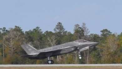 f-35takeoff-lockmart