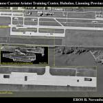 naval_academy_training