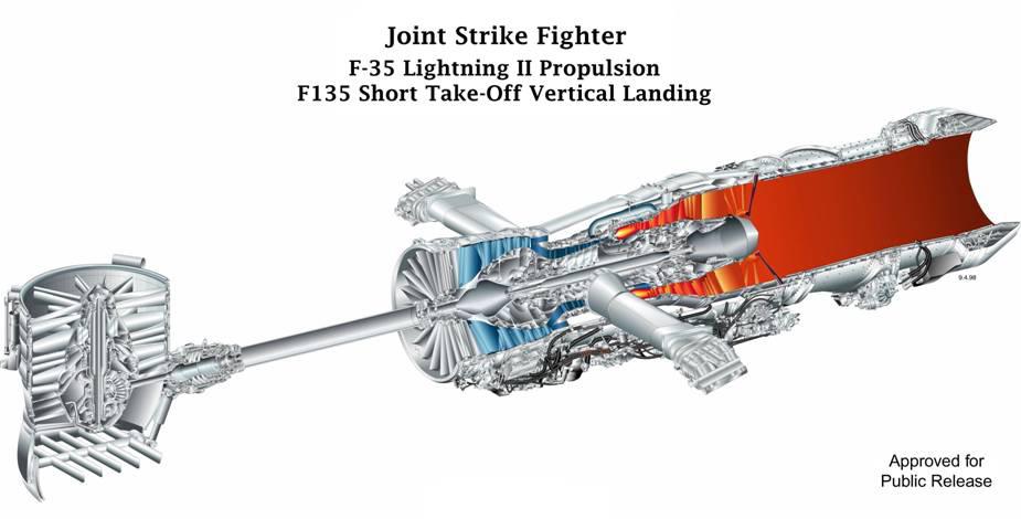 f135-stovlカット