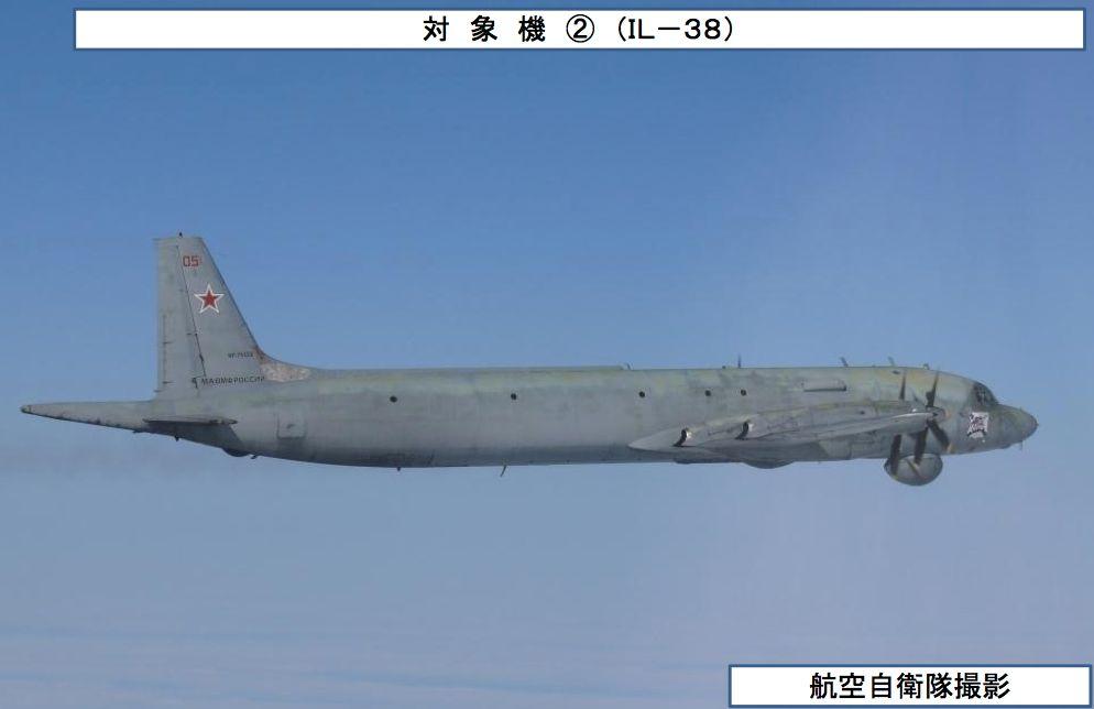 IL-38:2月5日