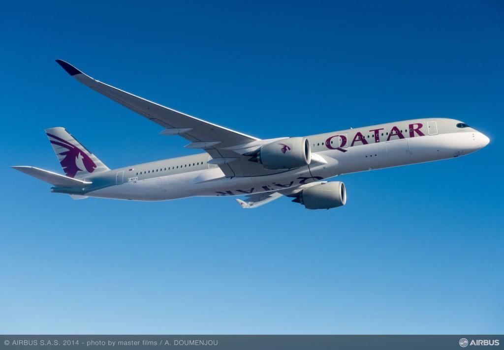 A350XWB_Qatar