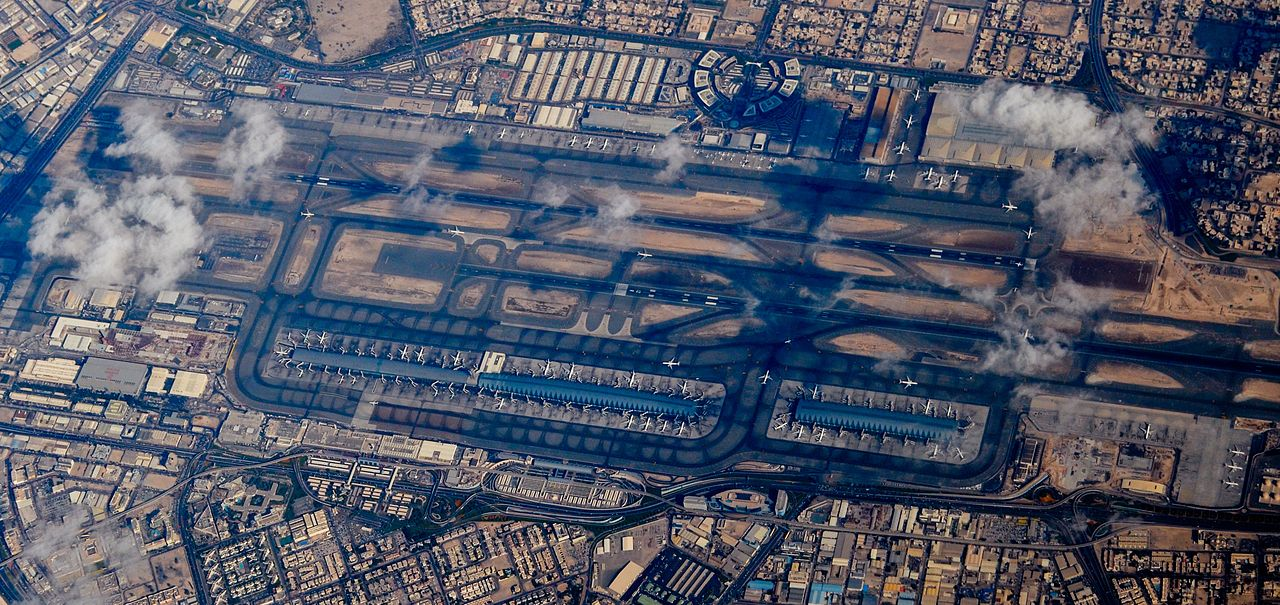Dubai_Airport_overview-1