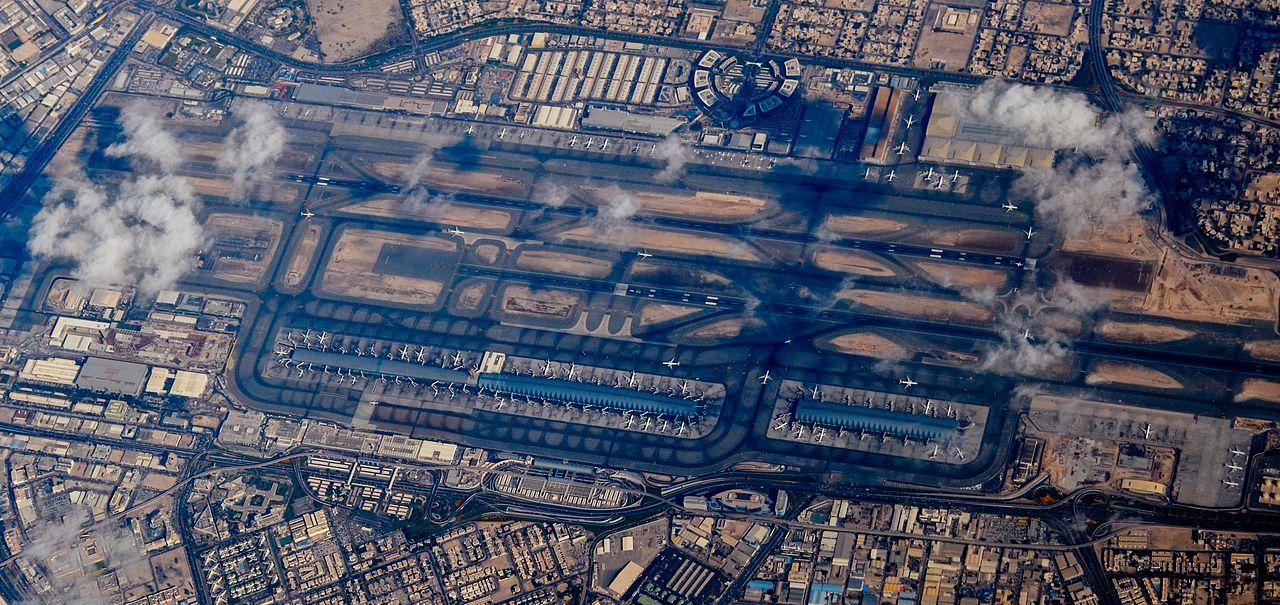 Dubai_Airport_overview-1