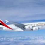 A380-エミレーツ