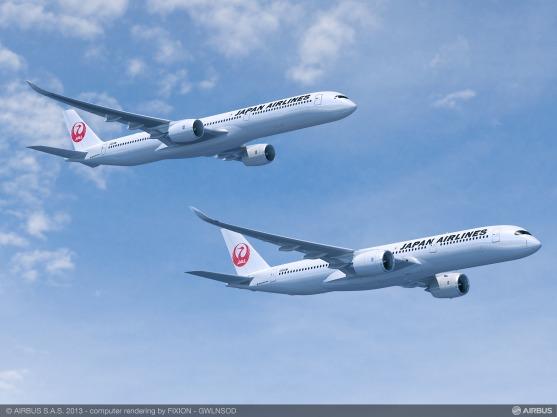 20131007-JAL_A350-900_A350-1000