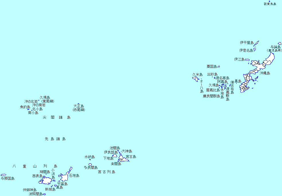 Okinawa_pref3-1