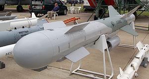 300px-Kh-59MK2_maks2009