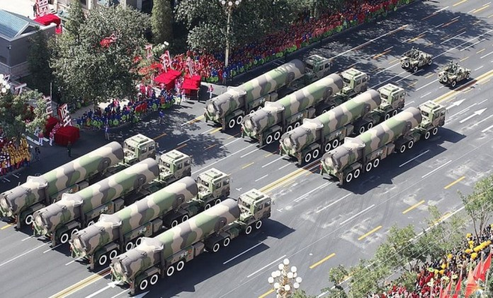 china-DF-31B-missiles-696x422