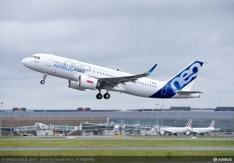 csm_A320neo_CFM_engine_first_flight_6230016442