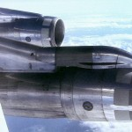 Boeing_707エンジン