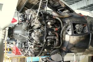 R3350 PRT