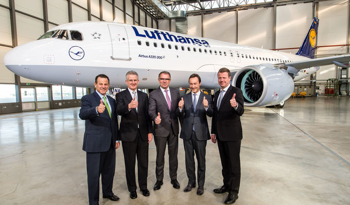csm_A320neo_Lufthansa_becomes_launch_customer_2_d936c60ebc