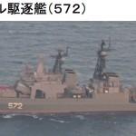 3-28 ウダロイ572