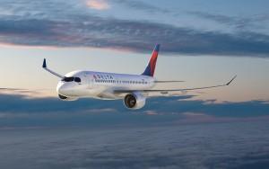 DF-CSERIES_Bombardier