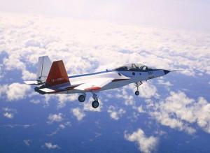 F-2開発に係る保管物品について