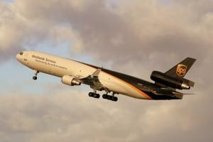 UPS_MD-11F