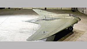 US-aircraft