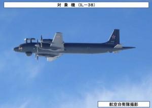6-28  IL-38