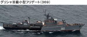 グリシャIII369