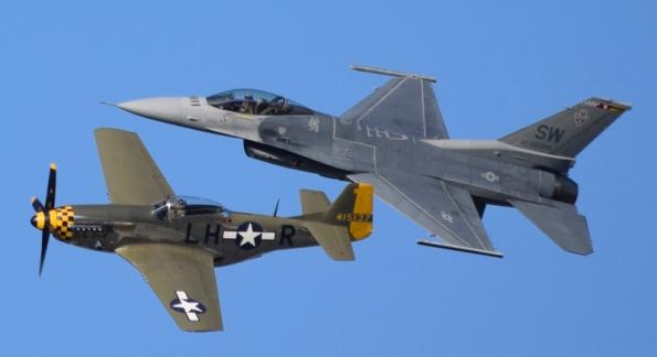 1 F-16 jpg