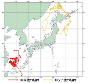 2016-04~06中ロ機パターン