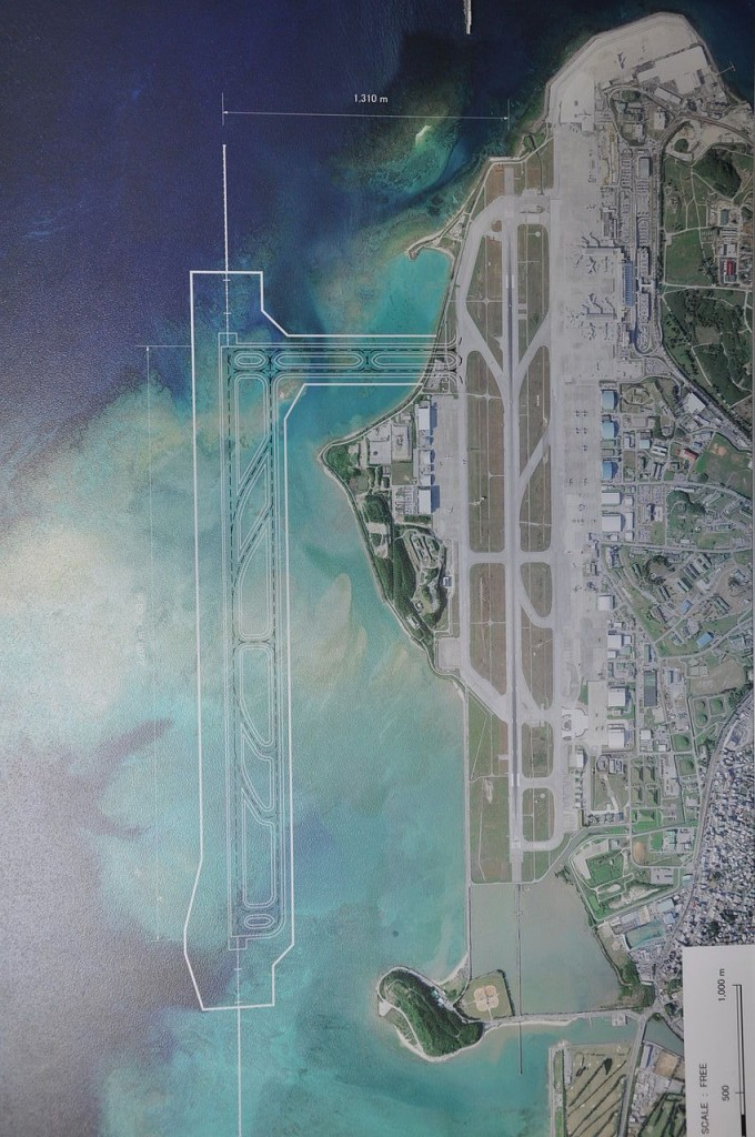 1280px-那覇空港拡張計画