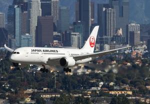 JAP-JAL_joepriesaviationDOTnet