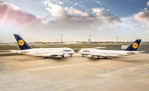 DF-LH-747END_Lufthansa