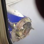 airportvWebcams Southweat  WN3472