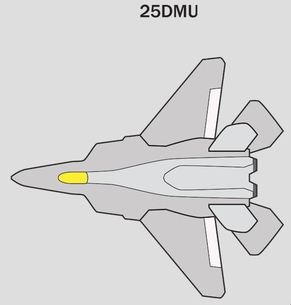 f-3-25dmu-1