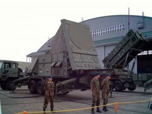 mim-104_patriot_radar_unit_jasdf_iruma_airbase_2006-2