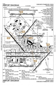 kord_aerodrome_1610