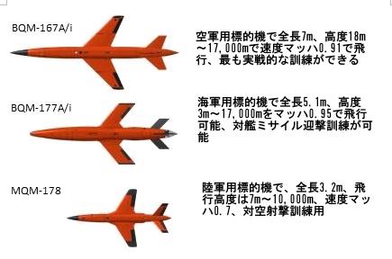 クラトス」社開発の無人攻撃機、...