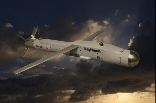 Raytheon-to-provide-Small-Diameter-Bombs-for-US-Air-Force