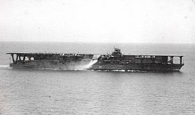 Japanese_Navy_Aircraft_Carrier_Kaga
