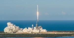 DF-REUSE_SpaceX