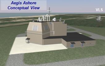 aegis_ashore_conceptual_view