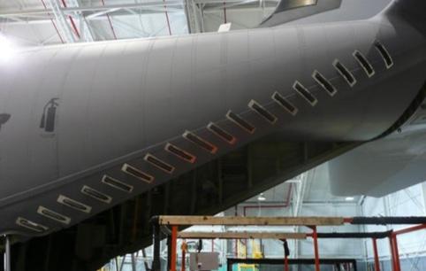 2011-08飛行試験