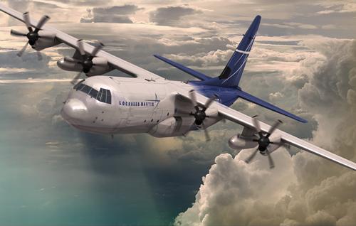LM100J_Flying_LM.com