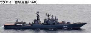0705ウダロイI級