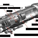 XF9-1カットビュー